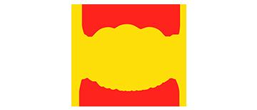 7 Cook by Best Professional Branding & Logo Design Company in Mukkam, Calicut, Kerala. Shab Solutions is a Top Branding & Logo Design company in calicut, mukkam, Kerala, India