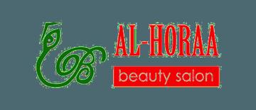 Al Horaa Beauty Salon by Best Professional Branding & Logo Design Company in Mukkam, Calicut, Kerala. Shab Solutions is a Top Branding & Logo Design company in calicut, mukkam, Kerala, India