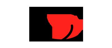 Amwaj Kerala by Best Professional Branding & Logo Design Company in Mukkam, Calicut, Kerala. Shab Solutions is a Top Branding & Logo Design company in calicut, mukkam, Kerala, India