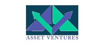 Asset Ventures by Best Professional Branding & Logo Design Company in Mukkam, Calicut, Kerala. Shab Solutions is a Top Branding & Logo Design company in calicut, mukkam, Kerala, India