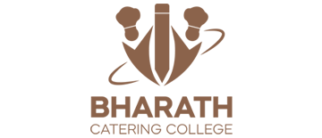 Bharath Catering College by Best Professional Branding & Logo Design Company in Mukkam, Calicut, Kerala. Shab Solutions is a Top Branding & Logo Design company in calicut, mukkam, Kerala, India