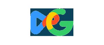 ARC Group by Best Professional Branding & Logo Design Company in Mukkam, Calicut, Kerala. Shab Solutions is a Top Branding & Logo Design company in calicut, mukkam, Kerala, India