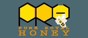 Pure Royal Honey by Best Professional Branding & Logo Design Company in Mukkam, Calicut, Kerala. Shab Solutions is a Top Branding & Logo Design company in calicut, mukkam, Kerala, India