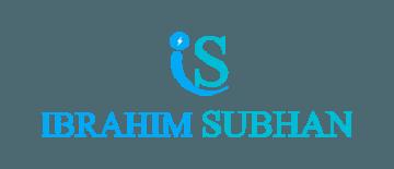 Ibrahim Subhan by Best Professional Branding & Logo Design Company in Mukkam, Calicut, Kerala. Shab Solutions is a Top Branding & Logo Design company in calicut, mukkam, Kerala, India
