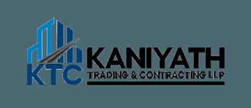 Kaniyath Trading by Best Professional Branding & Logo Design Company in Mukkam, Calicut, Kerala. Shab Solutions is a Top Branding & Logo Design company in calicut, mukkam, Kerala, India