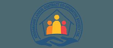 Koodaranji labour contract by Best Professional Branding & Logo Design Company in Mukkam, Calicut, Kerala. Shab Solutions is a Top Branding & Logo Design company in calicut, mukkam, Kerala, India