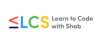 Learn To Code Shab by Best Professional Branding & Logo Design Company in Mukkam, Calicut, Kerala. Shab Solutions is a Top Branding & Logo Design company in calicut, mukkam, Kerala, India