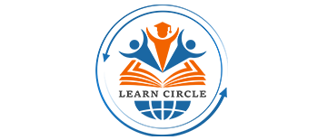 Learn Circle by Best Professional Branding & Logo Design Company in Mukkam, Calicut, Kerala. Shab Solutions is a Top Branding & Logo Design company in calicut, mukkam, Kerala, India