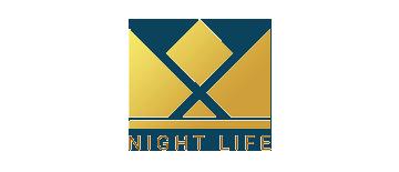 Night Life by Best Professional Branding & Logo Design Company in Mukkam, Calicut, Kerala. Shab Solutions is a Top Branding & Logo Design company in calicut, mukkam, Kerala, India
