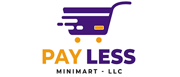 Pay Less by Best Professional Branding & Logo Design Company in Mukkam, Calicut, Kerala. Shab Solutions is a Top Branding & Logo Design company in calicut, mukkam, Kerala, India