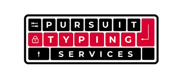 Pursuit Typing Services by Best Professional Branding & Logo Design Company in Mukkam, Calicut, Kerala. Shab Solutions is a Top Branding & Logo Design company in calicut, mukkam, Kerala, India
