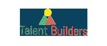 Talent Builders by Best Professional Branding & Logo Design Company in Mukkam, Calicut, Kerala. Shab Solutions is a Top Branding & Logo Design company in calicut, mukkam, Kerala, India