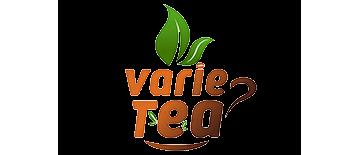 Varie Tea by Best Professional Branding & Logo Design Company in Mukkam, Calicut, Kerala. Shab Solutions is a Top Branding & Logo Design company in calicut, mukkam, Kerala, India